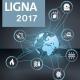 ligna2017