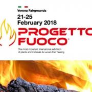 Progetto Fuouco 2018