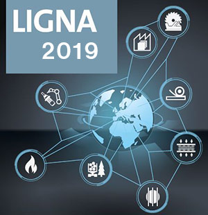 Ligna 2019