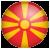 Makedonski